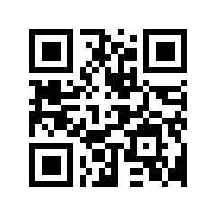 掲載文・写真提出フォーム用QRコード
